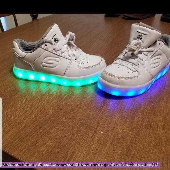 Skechers Shoes | Skechers Kids Shoes